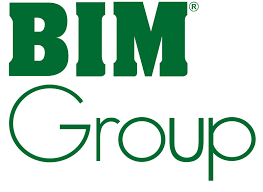bimgroup