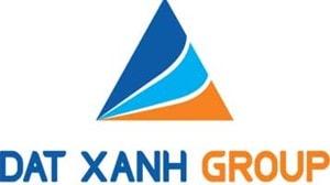 datxanhgroup